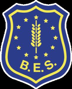 Bes School Milano