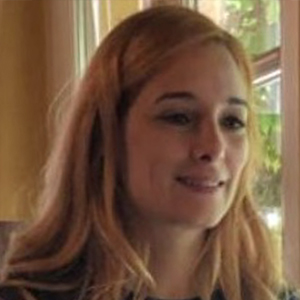 Jessica Savino